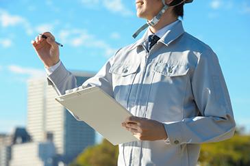 株式会社麦島建設の採用情報